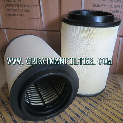 suzuki king quad 450 fuel filter iveco filter auto filter iveco filter cat filter mercedes thermo king fuel filter #14