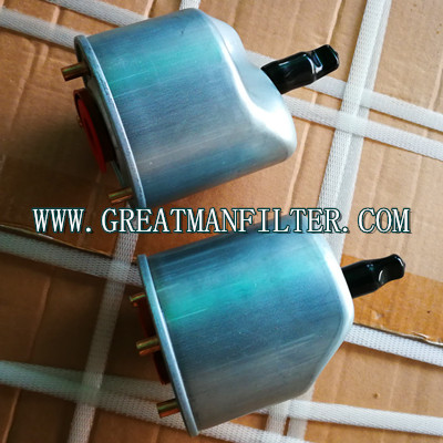 peugeot 1906e6 greatman filter factory china active thermo king fuel filter thermo king apu wiring diagram #5