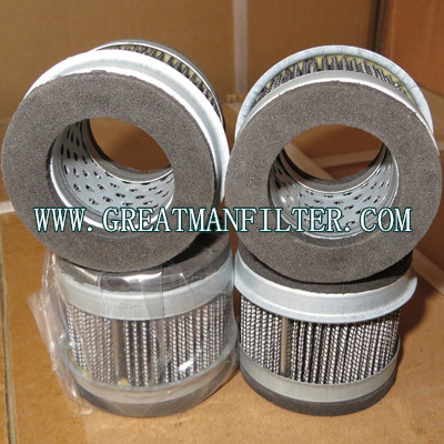 Kobelco YN57V00004S002-GREATMAN FILTER FACTORY-CHINA ACTIVE